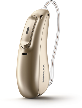 Phonak Marvel M90