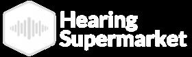 Hearing Supermarket